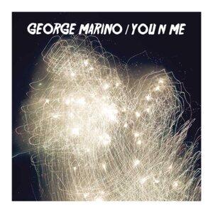 George Marino Foto artis