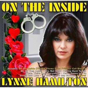 Lynne Hamilton 歌手頭像