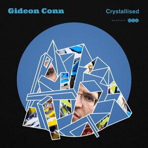 Gideon Conn 歌手頭像