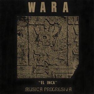 Wara 歌手頭像