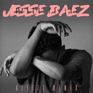 Jesse Baez Foto artis