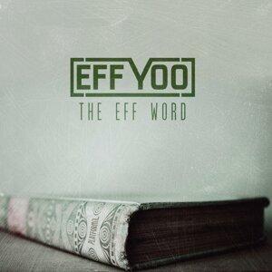 Eff Yoo Foto artis