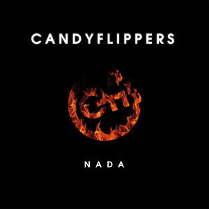 Candyflippers Foto artis