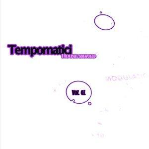 Tempomatici 歌手頭像