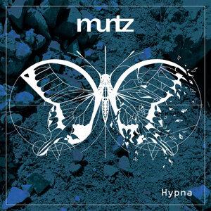 Muntz 歌手頭像