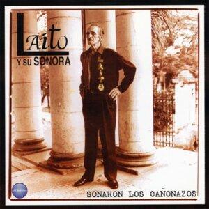 Laito y Su Sonora Foto artis