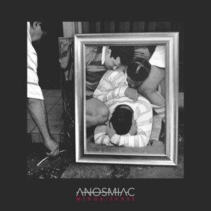 Anosmiac Foto artis