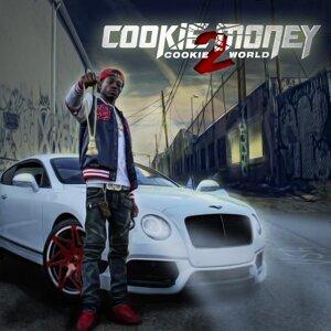 Cookie Money Foto artis