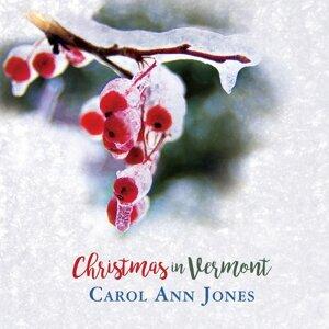 Carol Ann Jones Foto artis
