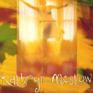 Kathryn Mostow Foto artis