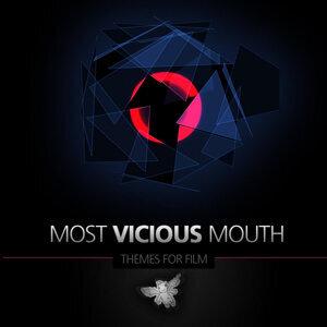 Most Vicious Mouth Foto artis
