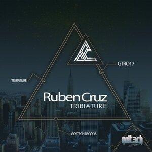 Ruben Cruz 歌手頭像