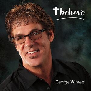 George Winters Foto artis