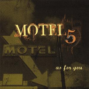 Motel 5 Foto artis