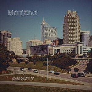 Motedz Foto artis