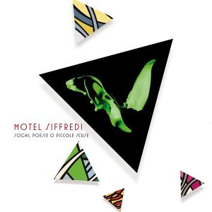 Motel Siffredi Foto artis