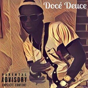 Doce Deuce Foto artis