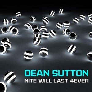 Dean Sutton 歌手頭像