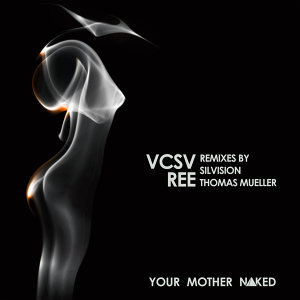 VCSV Foto artis