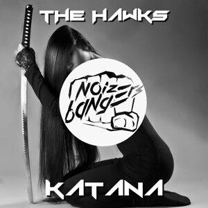 The Hawks 歌手頭像