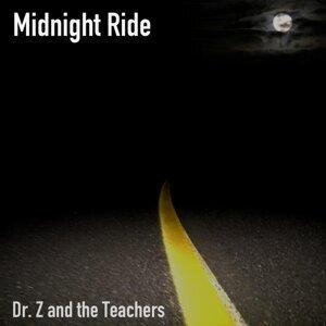 Dr. Z and the Teachers Foto artis