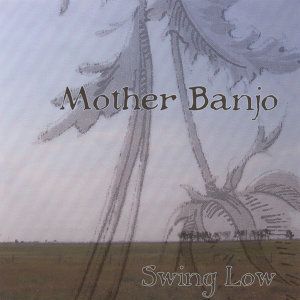Mother Banjo Foto artis