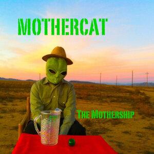 Mothercat Foto artis