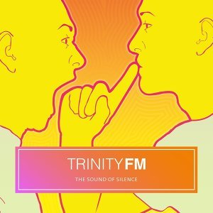 Trinity FM Foto artis