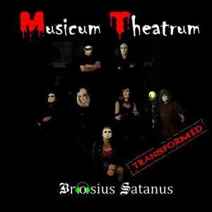 Musicum Theatrum Foto artis