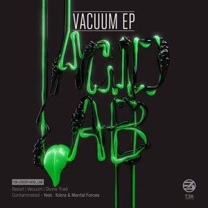 Acid_Lab 歌手頭像