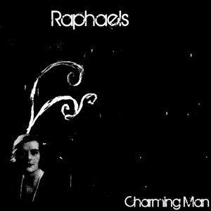Raphaels 歌手頭像