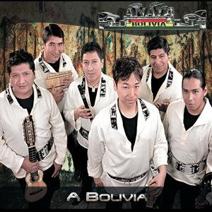 Anata Bolivia Foto artis