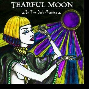 Tearful Moon Foto artis