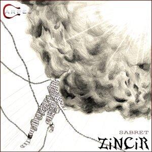 Zincir Foto artis