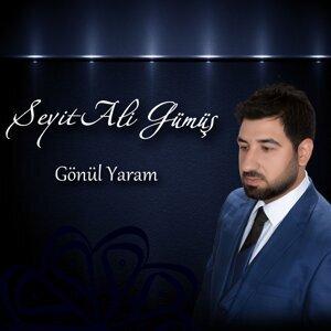 Seyit Ali Gümüş Foto artis