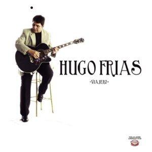 Hugo Frias Foto artis