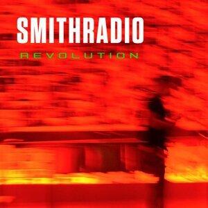 Scott Patterson's SMITHRADIO Foto artis