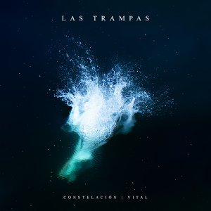 Las Trampas Foto artis