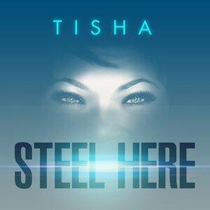 Tisha Campbell Martin Foto artis