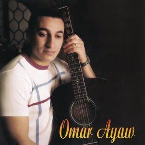 Omar Ayaw Foto artis