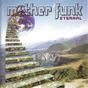 Mother Funk Foto artis