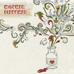Mother Fletcher Foto artis