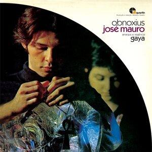Jose Mauro 歌手頭像