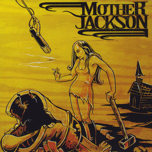 Mother Jackson Foto artis