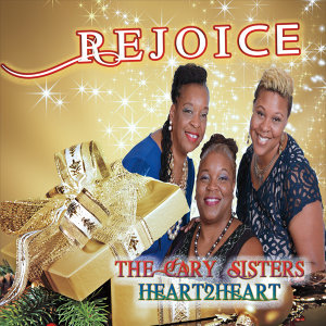 The Cary Sisters Heart2heart Foto artis