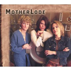 MotherLode Trio Foto artis