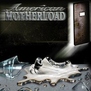 American Motherload Foto artis