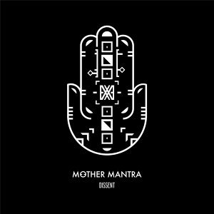 Mother Mantra Foto artis