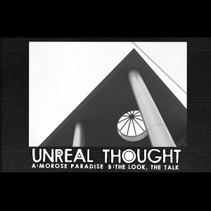Unreal Thought Foto artis