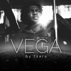 Tsara Foto artis